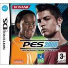 Pro Evolution Soccer 2008 (Nintendo DS) - £12.99 @ ChoicesUK