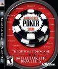 World Series of Poker 2008 (PS3) only £12.98 Delivered @ Shopto