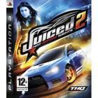 Juiced 2: Hot Import Nights (Playstation 3) £14.93