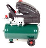 Parkside Air Compressor PKO 270 A1 £50 @ Lidl - ALLOA