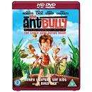 Ant Bully HD DVD £4.99 delivered