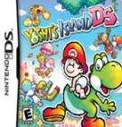 Yoshi's Island DS - Nintendo DS £18.49 with Free P&P