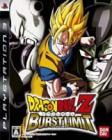 Dragon Ball Z: Burst Limit (PS3/X360) @ shopto.net £32.99 + 4% quidco