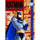 Batman DC Collection: Volume 1: [4 DVD] Box Set - £11.41 - @ Amazon.co.uk