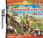 My Animal Centre In Africa £13.99 at Woolworths-Nintendo DS.