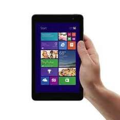 Dell Venue 8 Pro Tablet Atom quad core, 2GB Ram, 32GB Storage,Full windows 8.1 - £179.99 or less (Trade in Deal)