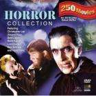 250 horror movies collection from Amazon US, £29.64 delivered (+ Import tax) !