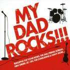 My Dad Rocks!!! Compilation CD of Rock / 'Pop' - £3.97 Del - Woolworths + 5% Quidco