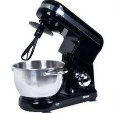 Duronic SM100 Electric Food Stand Mixer & acc's £54.02 delivered (£100 off)