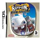 EXPIRED SOLD OUT -Rayman Raving Rabbids 2 (DS) - £9.95 Del - John Lewis