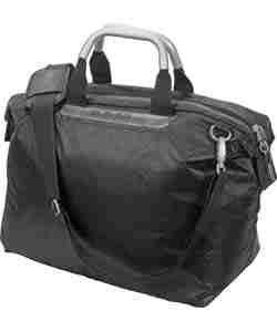 IT World's Lightest Cabin Bag (25 Litre) - Charcoal was £19.99 now £9.99 @Argos
