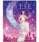 Kylie - The Showgirl Princess Book ....... £2.00 @ The Book People + delivery