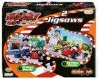 Roary The Racing Car Jigsaw only £1.99 delivered @ WHSmith!
