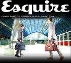 Esquire Magazine: 12 issues for £12 (£1 per issue)