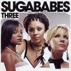 Sugababes Three (CD) - £1.96 delivered @ uwish !