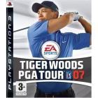 Tiger Woods PGA Tour 2007 (PS3) - £12.99 @ ChoicesUK