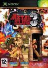 Metal Slug 3 Xbox £2.99 Delivered @ GameStation plus 5% Quidco