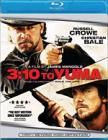 3:10 To Yuma (Region Free Blu-Ray)