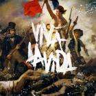 Download the new Coldplay album (mp3) for £4.97