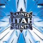 Utah Saints (Self Titled) CD at Play.com - 2.99