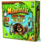 Madagascar Animal Trivia TV DVD Game - £9.99 delivered