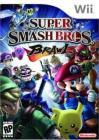 Super Smash Bros Brawl & Gift Wrap £25.98 plus 11% Quidco