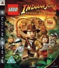 LEGO Indiana Jones PS3/Wii/360 @ Gameplay £25.98 +11% Quidco