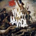 EXPIRED - COLDPLAY VIVA LA VIDA on 12 inch VINYL - It must be a 'record' - £12.80 Free Del - 194u.com