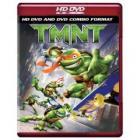 TMNT - HD DVD - £4.93 Delivered @ thehut.com