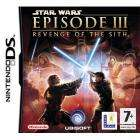 Star Wars Episode III: Revenge of the Sith (Nintendo DS) - £6.99 @ ChoicesUK
