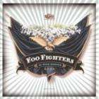 Foo Fighters In Your Honour (2CD) just £5.95 delivered + 4% QuidCo