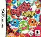 Bubble Bobble Double Shot [DS] - £9.99 delivered @ Game!