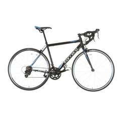 Carrera Zelos Limited Edition 2014 Road bike - £229 (Halfords)