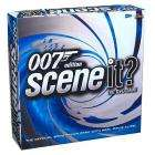 007 Scene it! - RRP 39.99, reduced to £7 Wooloworths instore