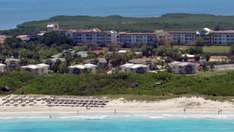Update: Cuba Holiday for 11 nights now £599 per person @ The Holiday Place