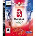 Get Beijing 2008 (PS3) for £27.06 Delivered using code @ Currys Enertainment + Quidco!