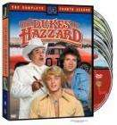 Dukes Of Hazzard - Complete Season 1/2/3/4/5/6 - Only £5.89 Each @ Currys Entertainment