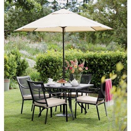 Garden Furniture Homebase garden chairs homebase - thesecretconsul