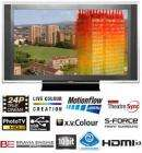 """Jvc LT42DV8 - Ctv Lcd 42"""" 16:9 Freeview 1080p 100hz - £654.99 Delivered @ Empire Direct !!"""