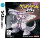 Pokemon Pearl (Nintendo DS) - £12.99 @ CD Wow