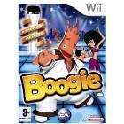 Boogie W/Mics (Wii) - £19.99 @ Zavvi