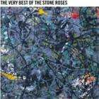 Very Best Of The Stone Roses - £2.99 Delivered @ Play.com !!