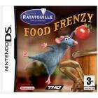 Ratatouille: Food Frenzy (Nintendo DS) - £7.95 delivered @ GC !
