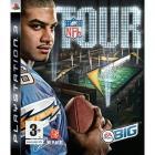 NFL Tour (PS3) - £16.99 @ Play