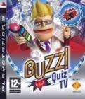 Buzz!: Quiz TV (Solus) with buzzers now £19.99 delivered @ woolworths!!! pre order 4th july (ps3)