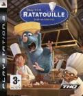 PS3 Ratatouille 13.92