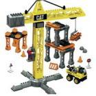 MEGABLOKS mini construction site @Littlewoods £12.50 - free delivery