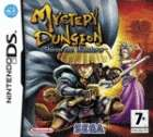 Mystery Dungeon: Shiren the Wanderer (DS) - now £9.99 @ Game!