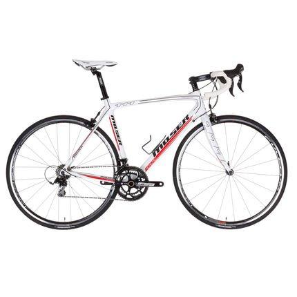 Moser 111 105 Full Carbon Road Bike £895.36 @ wiggle