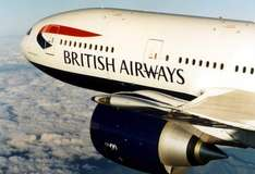 1 million seats to Europe from only £39 one-way! Cheaper than EasyJet! @ British Airways